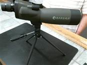 BARSKA Binocular/Scope 20-60X60MM